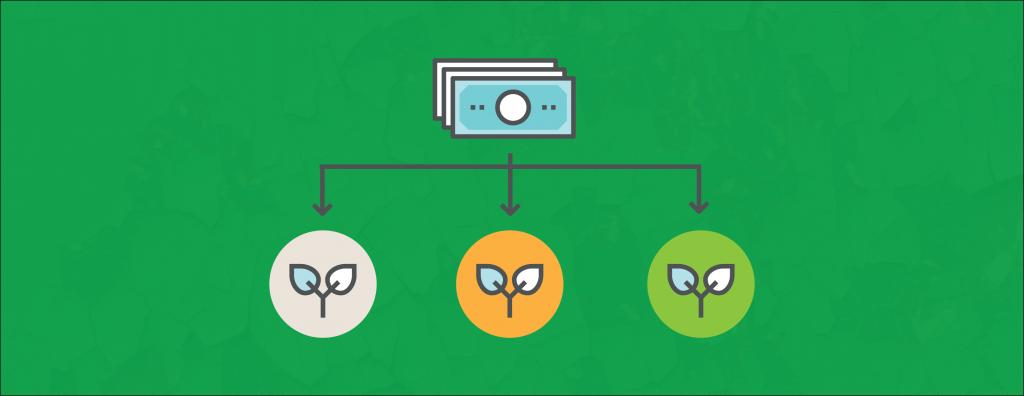 how P2P lending works, Peer2Peer lending in Canada_diversify your portfolio