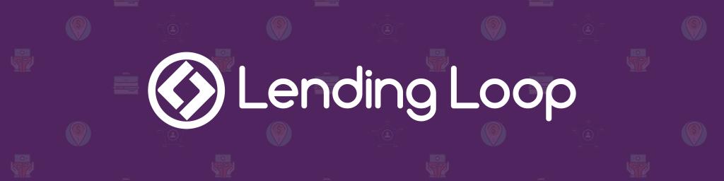 LendingLoop_Peer2Peer_Lending